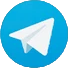 Telegram TPTD