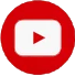Youtube TPTD
