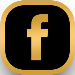 facebook tptd
